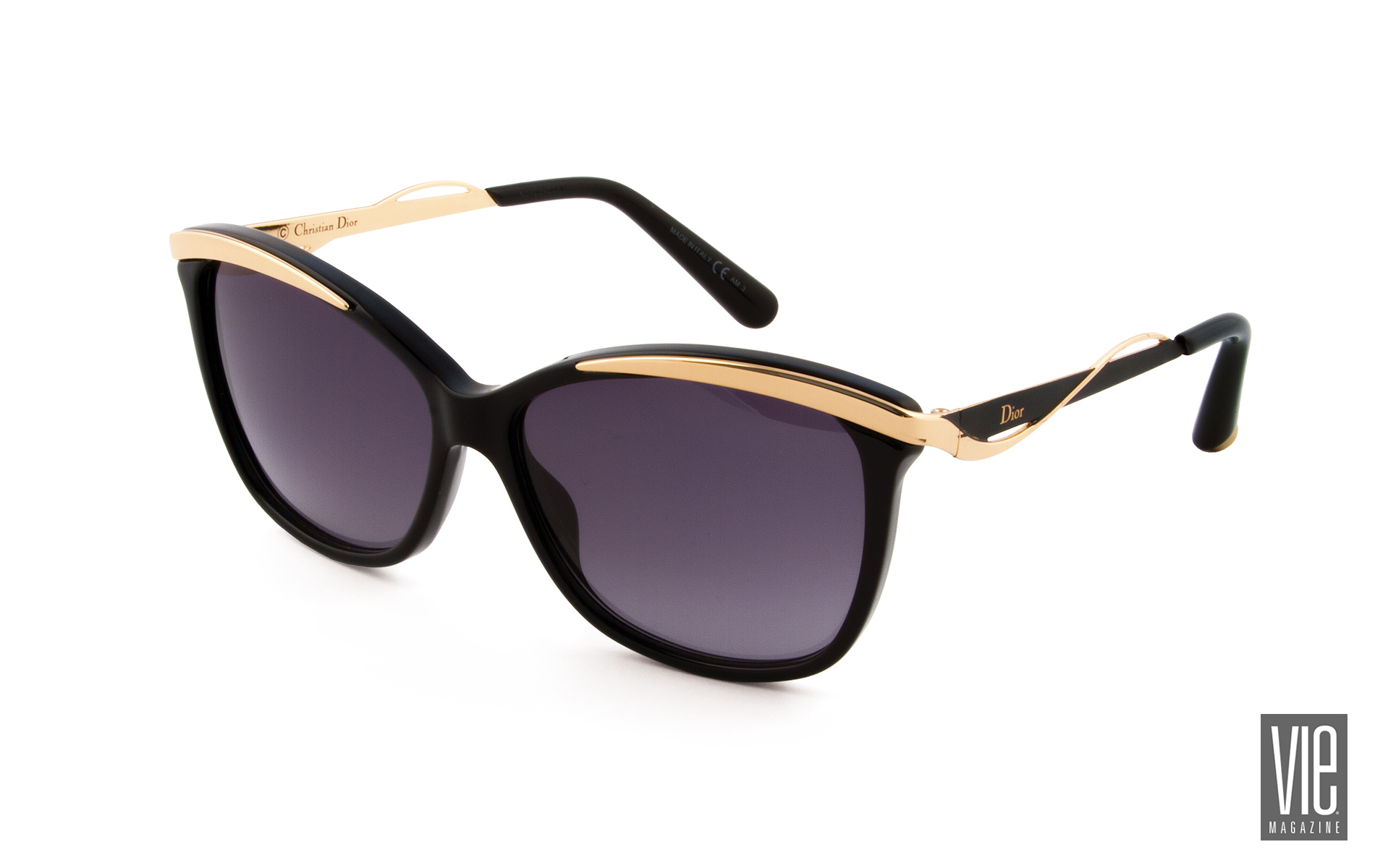 "Dior ""So Real"" collection, the luxury brand has rolled out plenty of sunglasses to suit every style."