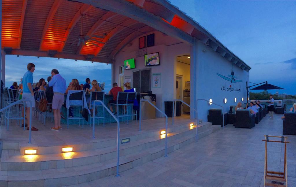 vie-blog-april01-restaurantroundup-01