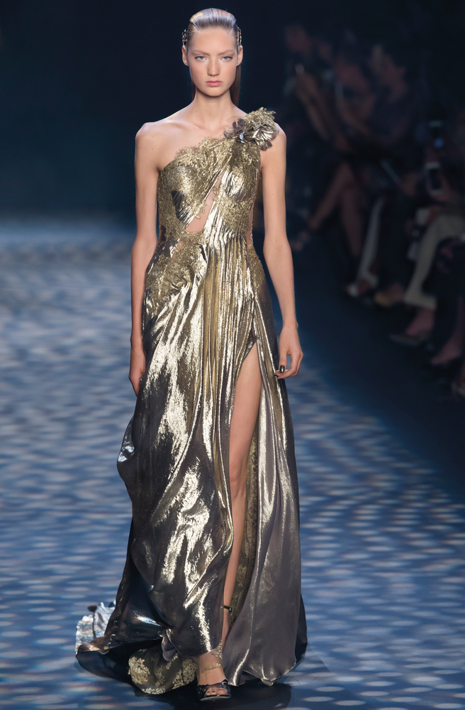 Fashion trends we love, Designer Marchesa