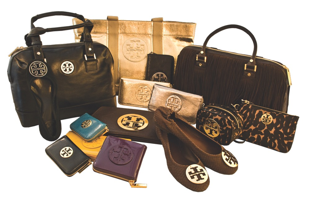 Tory Burch Purses