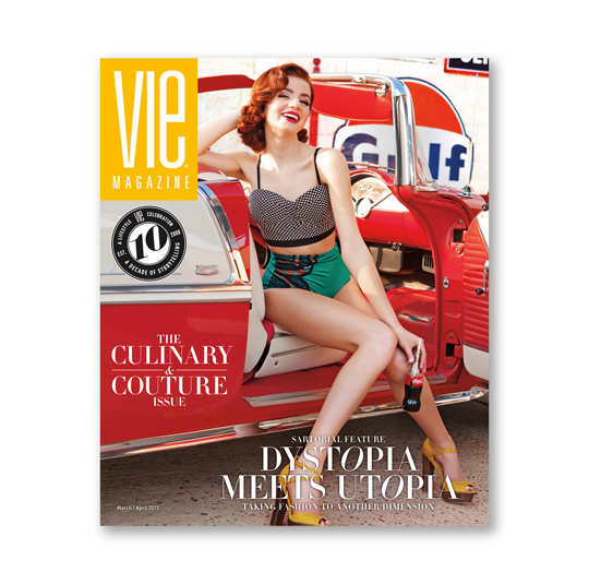 vie_web_subscribe_cover_image