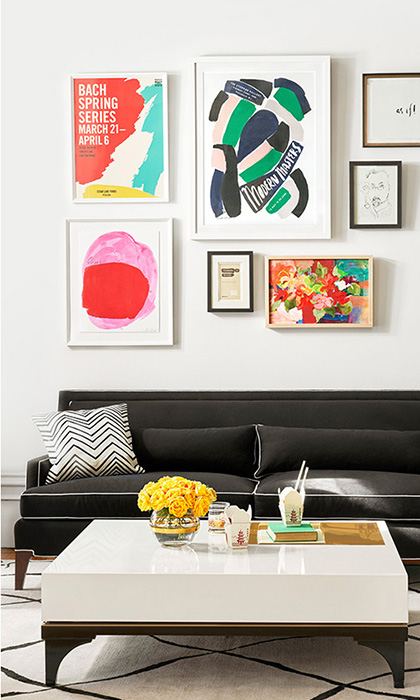 Kate Spade New York Home Collection 2017