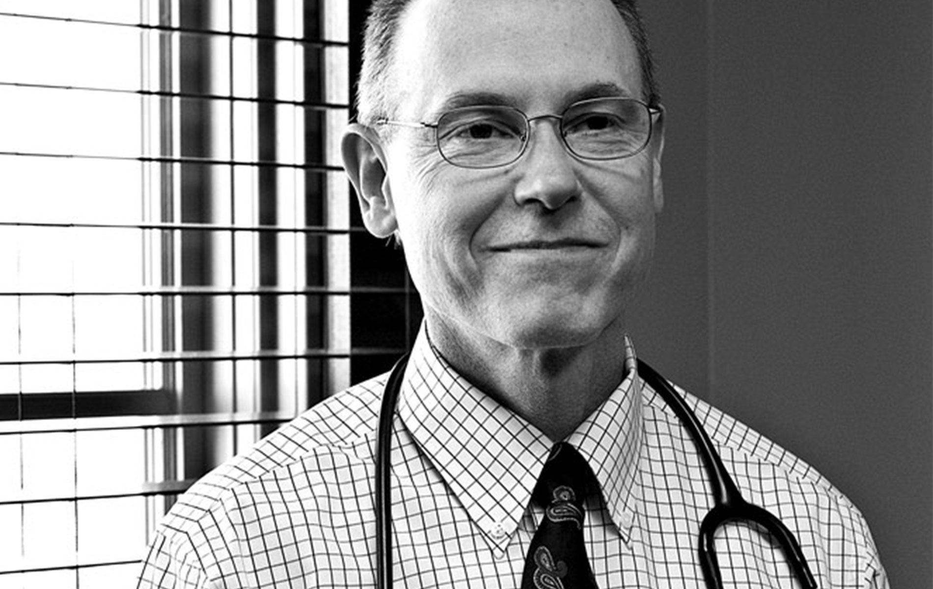 Dr. William E. Varnadore of Rosemary Beach, health, anti-aging; antiaging doctor