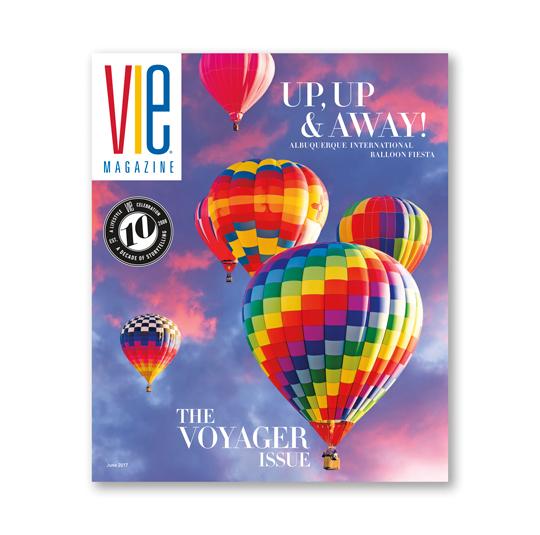 vie_web_subscribe_cover_image-jun17