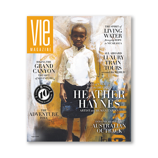 VIE_Web_Subscribe_Cover_Image-AUG17