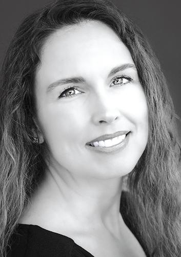 Tori Phelps