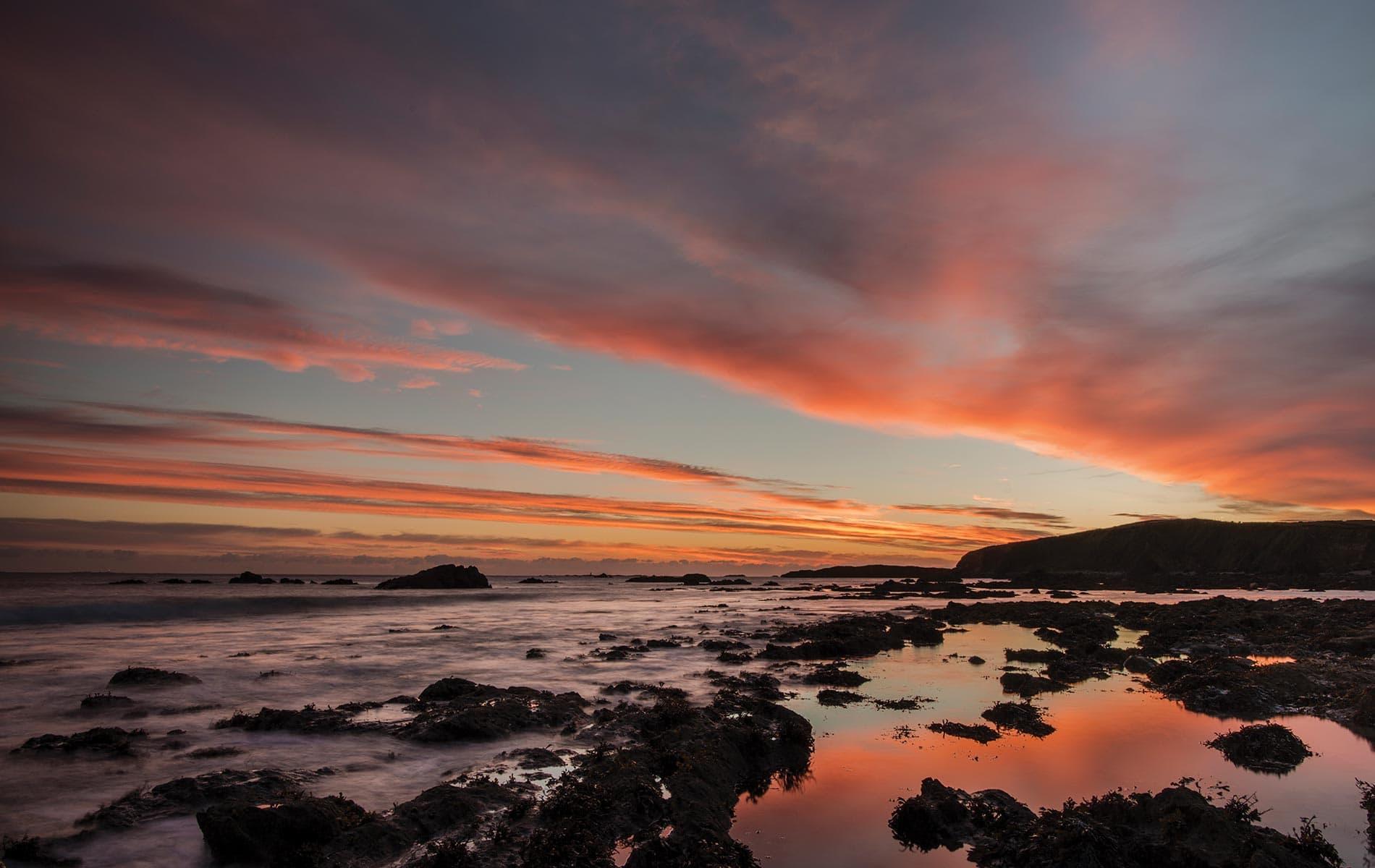 Connemara Life, Connemara, Landscapes