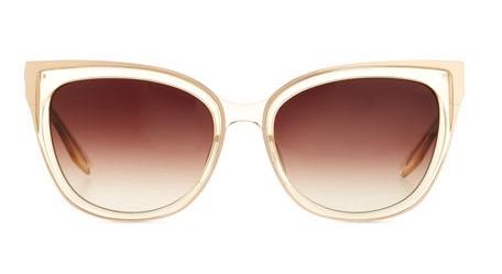 The Eye Gallery Barton Perreira sunglasses
