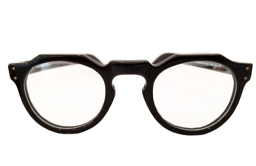 Inspira sunglasses The Eye Gallery