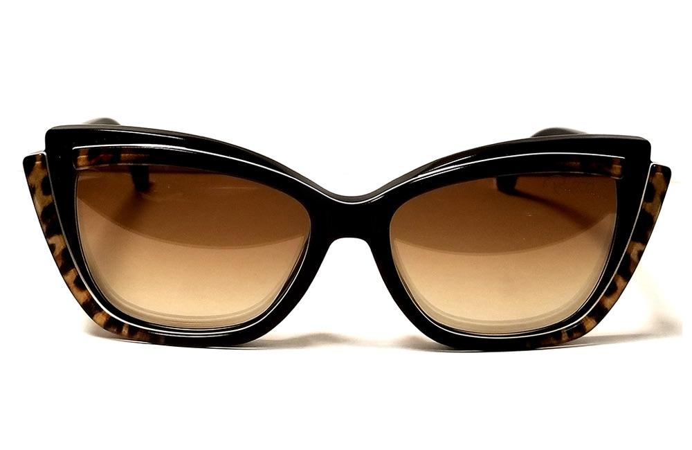 Roberto Cavalli sunglasses The Eye Gallery