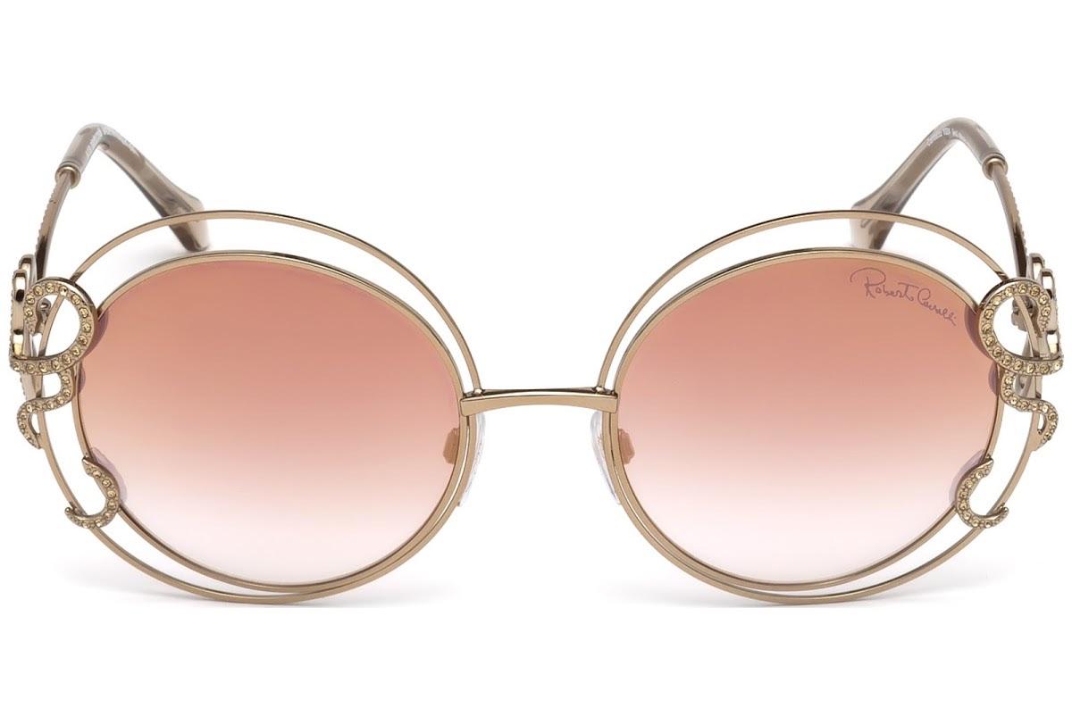 The Eye Gallery Roberto Cavalli sunglasses