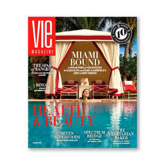 VIE_Web_Subscribe_Cover_Image-JAN18