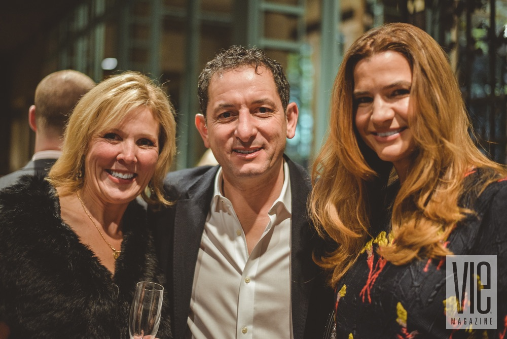 VIE Magazine, VIE, Stories with Heart and Soul, Isabella Stewart Gardner Museum, Isabella Stewart, Gardner Museum, Boston, Greater Boston Chamber of Commerce, The Idea Boutique, Sinfonia, Sinfonia Gulf Coast, Christy Cashman, Greta Meszoely, Hamid Benbrahim