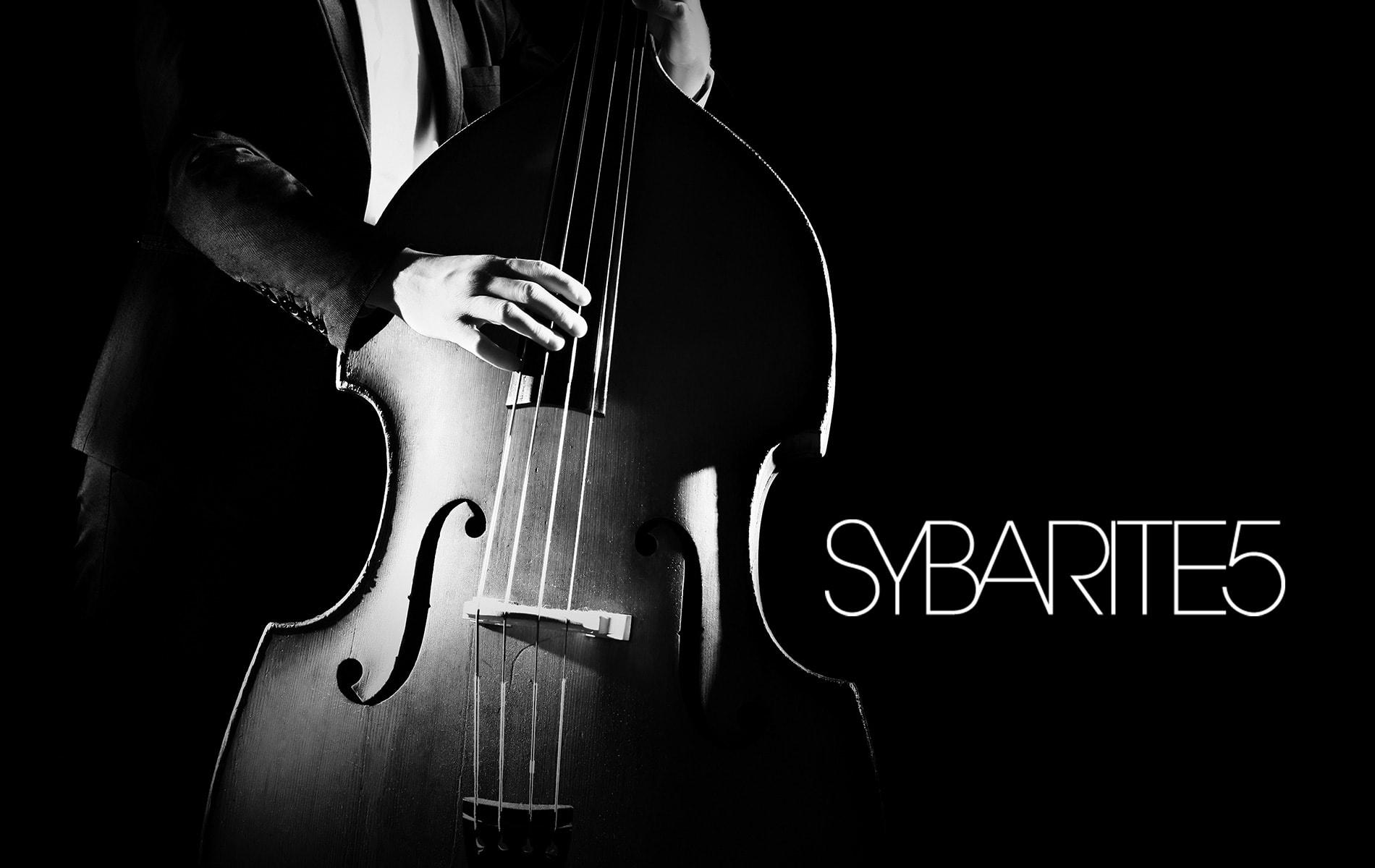 Sinfonia Gulf Coast Sybarite5