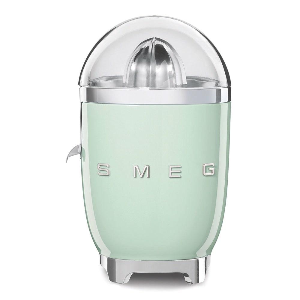 Smeg CJF01 Citrus Juicer