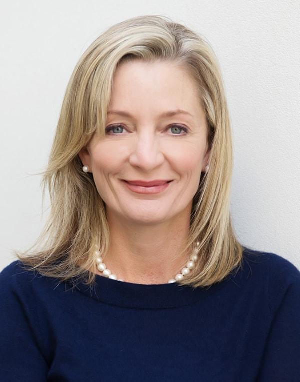 Scenic Sotheby's International Realty Sales Associate Cindi Cobine