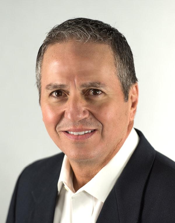 Scenic Sotheby's International Realty Broker Associate Cliff Cohen