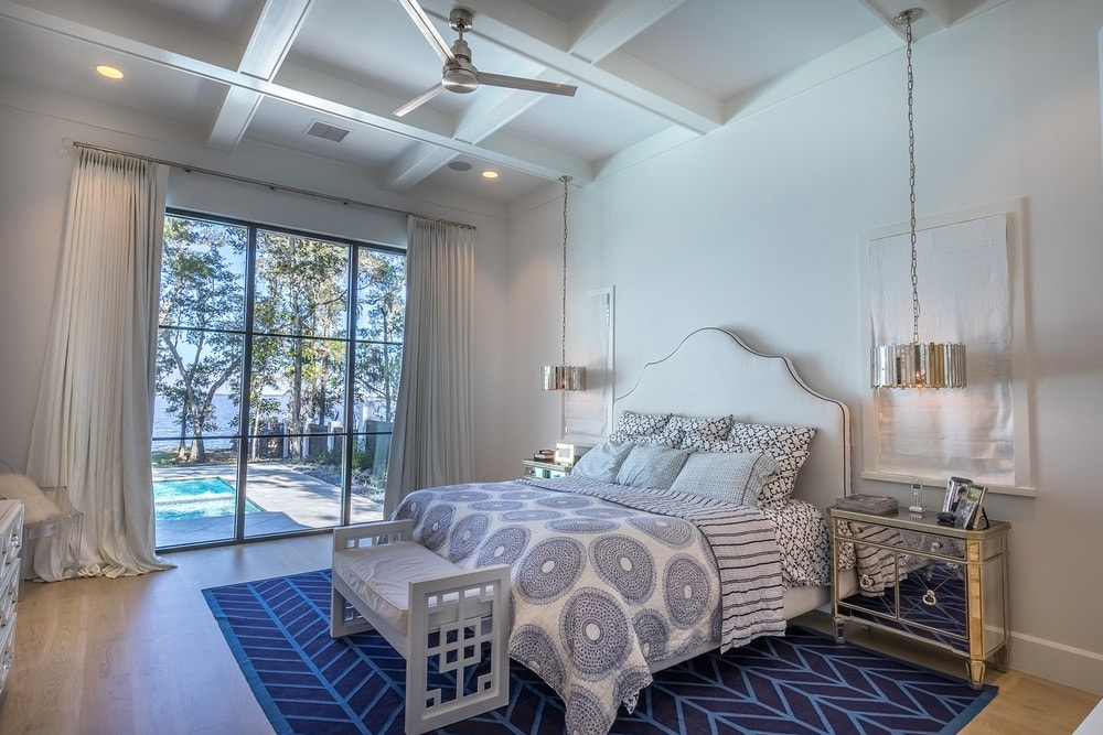 Scenic Sotheby's International Realty 169 Ansley Forest Drive