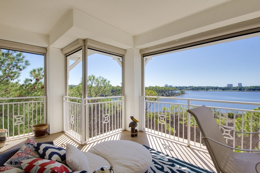 Scenic Sotheby's International Realty 8707 Anchorage Drive