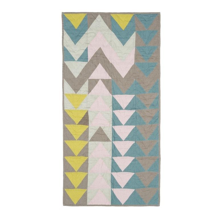 Quilt designs by Jessica Ogden