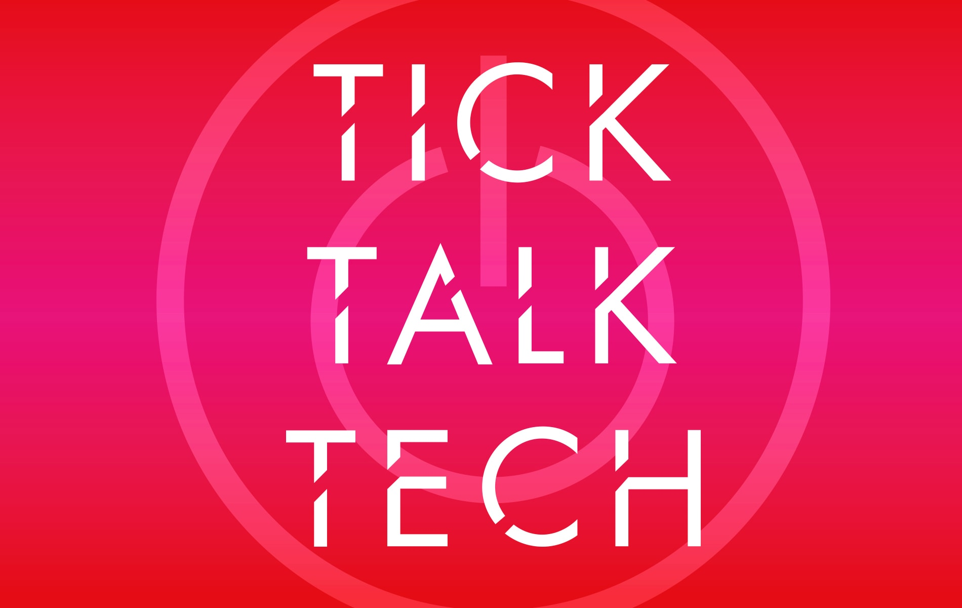 Tick, Tock, Tech, VIE Magazine June 2018