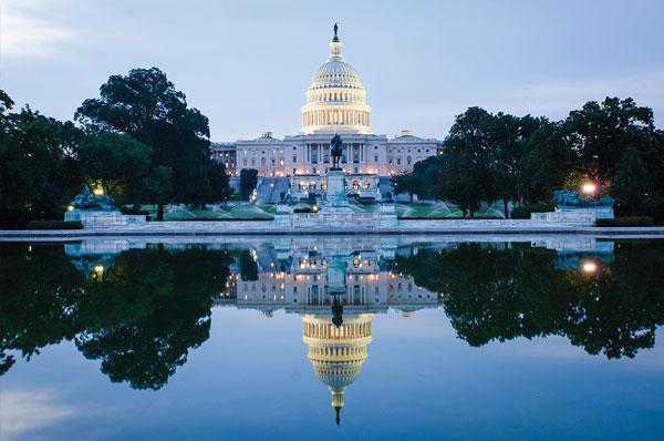 VIE Stories with Heart & Soul Tour: Washington D.C.