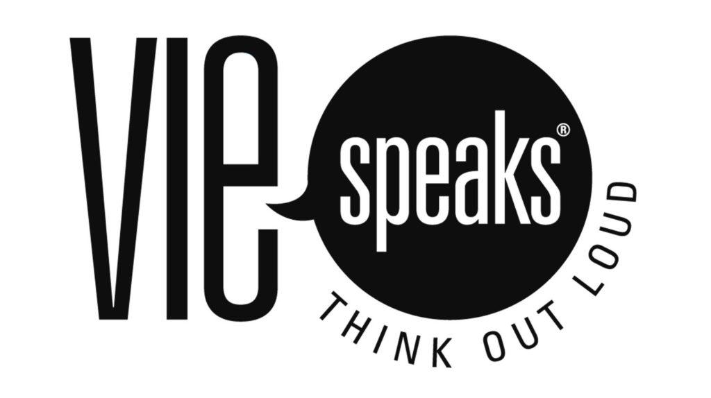 VIE Speaks: Women & Whiskey