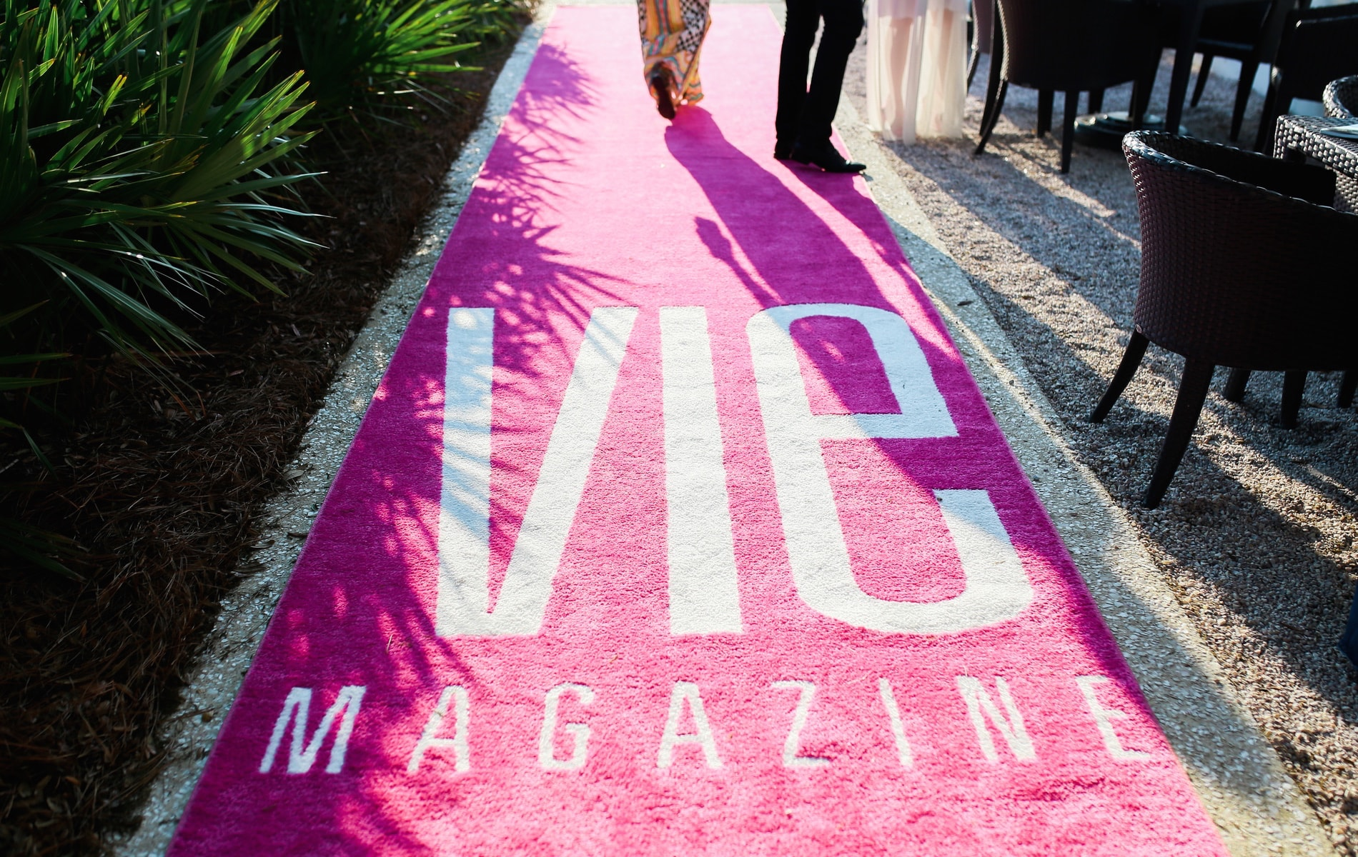 vie magazine digital graffiti alys beach