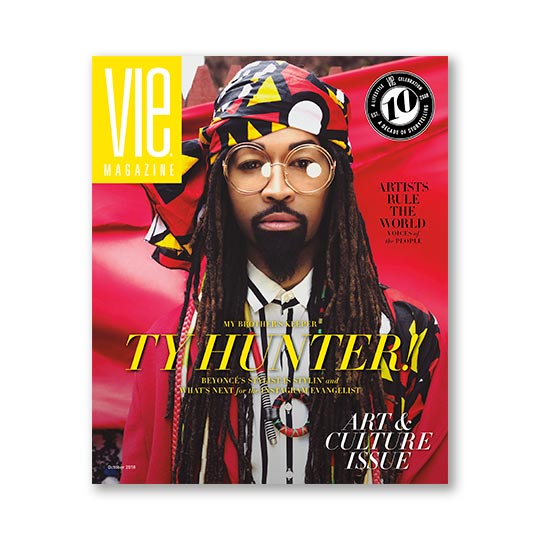 VIE_Web_Subscribe_Cover_Image_OCT18