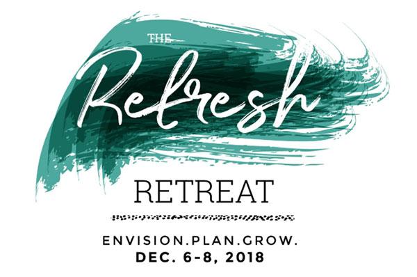 The Refresh Retreat