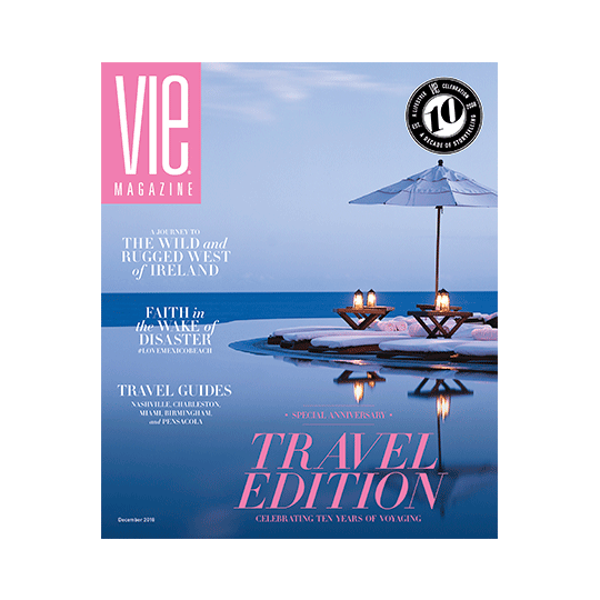 VIE_Web_Subscribe_Cover_Image_DEC18