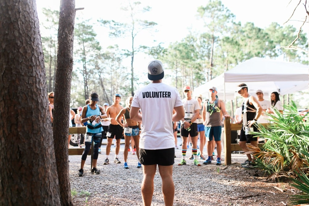 Fit for Hope, Bear Claw run series, Brenna Kneiss Photo Co