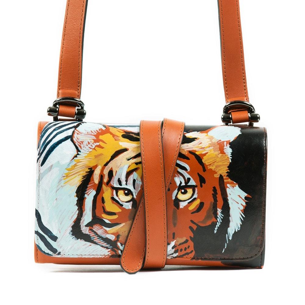 Anna Cortina handbags