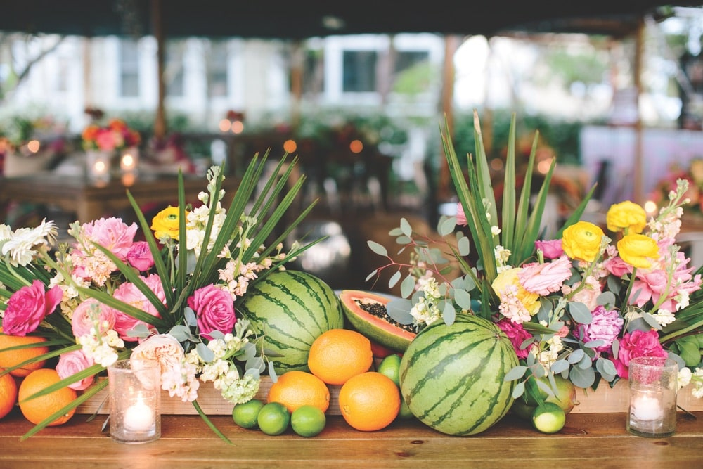 Millie Holloman Photography, Seaside Florida, The Nauti Wedding