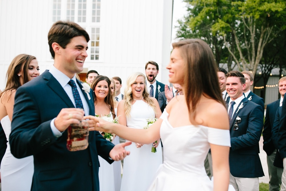 Millie Holloman Photography, Seaside Florida, The Nauti Wedding, Seaside Chapel
