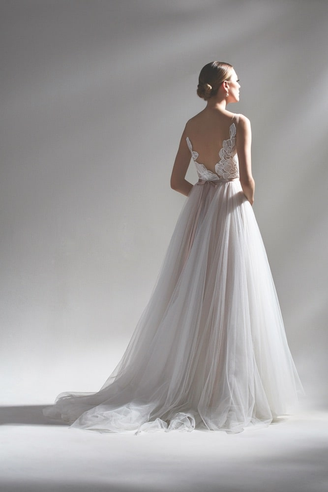 Watters Bride Wedding Gowns