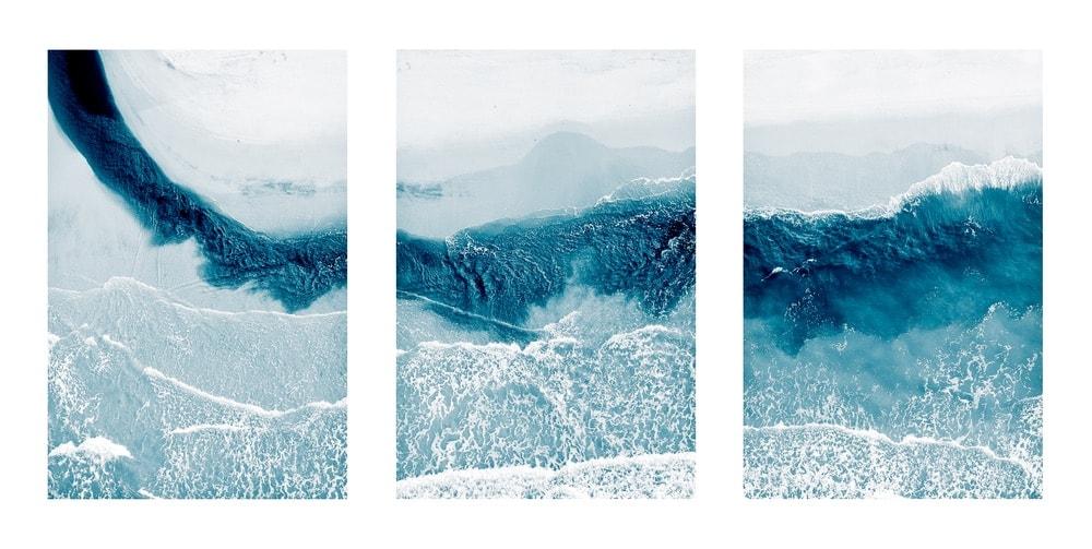 Jonah Allen Studio, Jonah Allen Photography