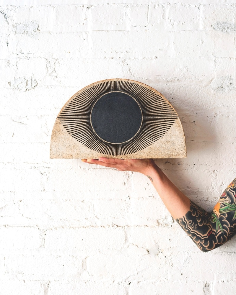 Michele Quan, MQuan Studio, The Zoo Gallery