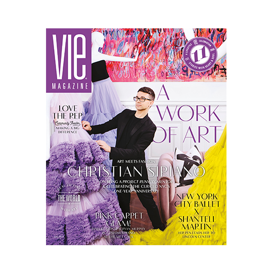 VIE_Web_Subscribe_Cover_Image_JUL19