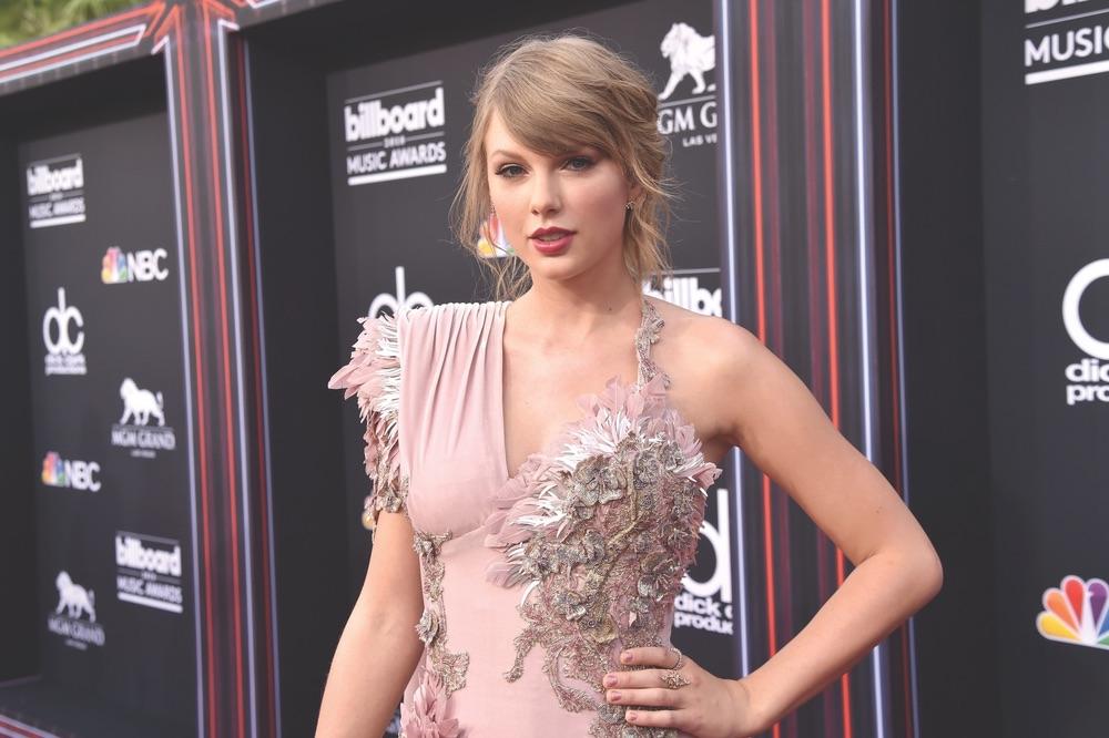 BMA, BBMA, BBMAs, Billboard, Billboard Music, Billboard Music Awards, MGM Grand, MGM Grand Garden Arena, Las Vegas, Taylor Swift