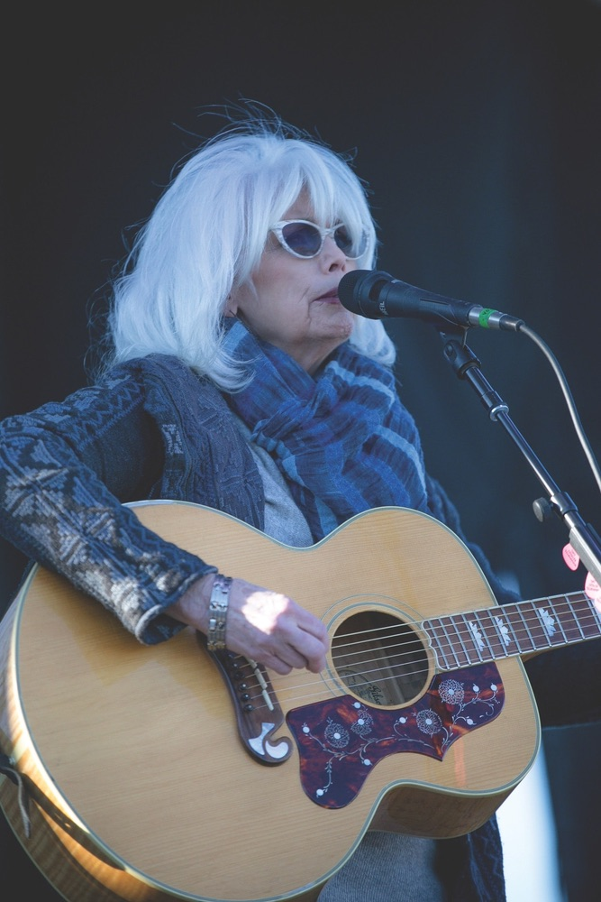 30A Songwriters Festival, Cultural Arts Alliance of Walton County, South Walton, Scenic Highway 30-A, Miramar Beach, concerts, Jim Clark, Emmylou Harris
