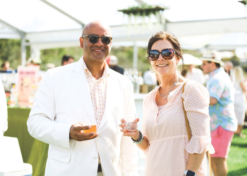 30A Wine Festival, Alys Beach, Wine Festival, Children's Volunteer Health Network, CVHN, Brenna Kneiss Photo Co