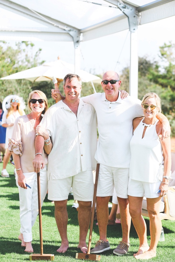 30A Wine Festival, Alys Beach, Wine Festival, Children's Volunteer Health Network, CVHN, Marsi Beck, Mike Riordan, Steve Buffington, Mary Ellen Buffington, Brenna Kneiss Photo Co