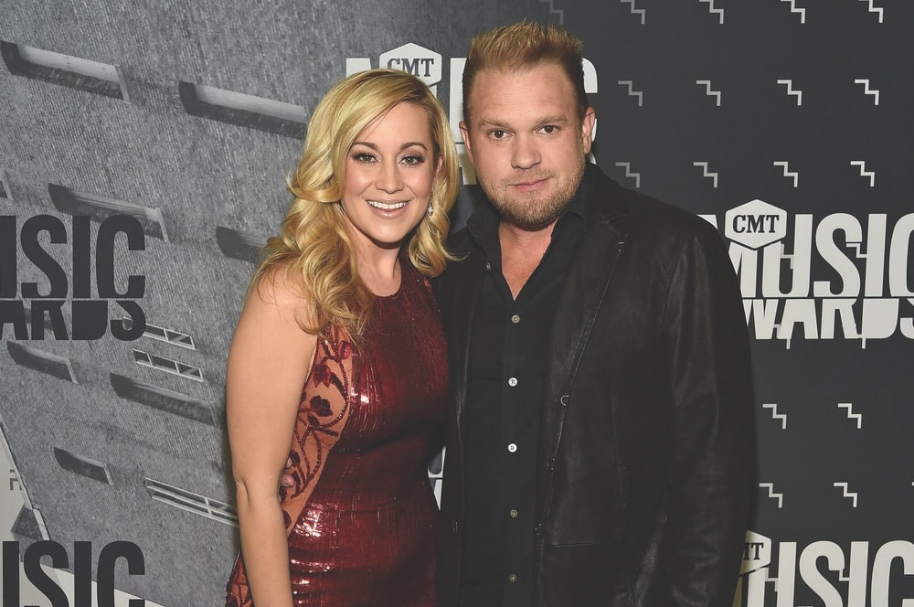 CMT Music Awards, CMT, Music City Center, Nashville, Tennessee, Kellie Pickler, Kyle Jacobs