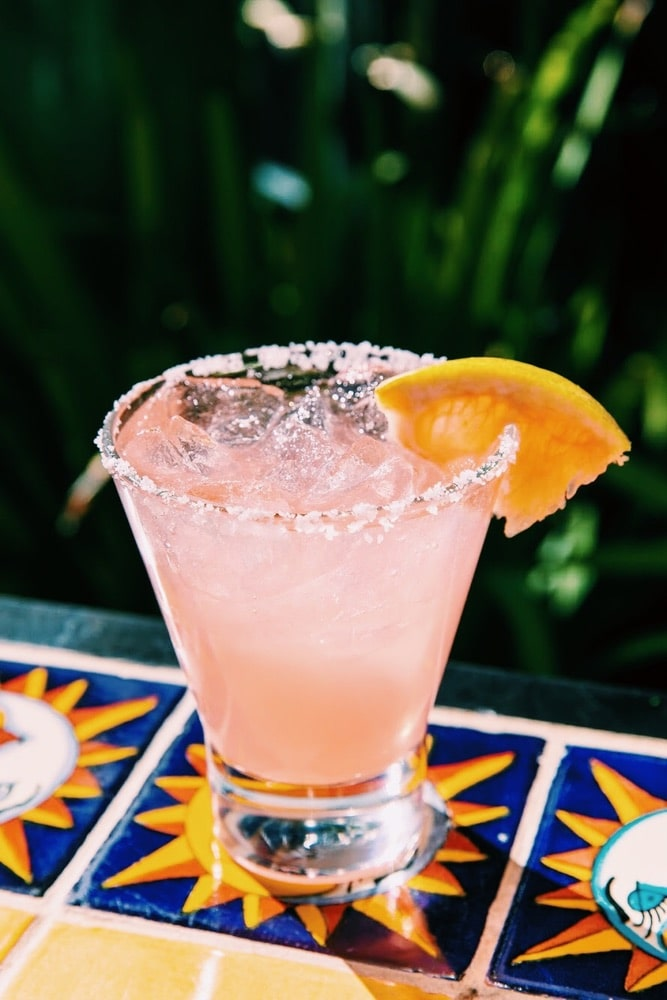 La Cocina, LaCocina Mexican Grill & Bar, Seacrest Beach, 30A Happy Hour, South Walton, Visit South Walton