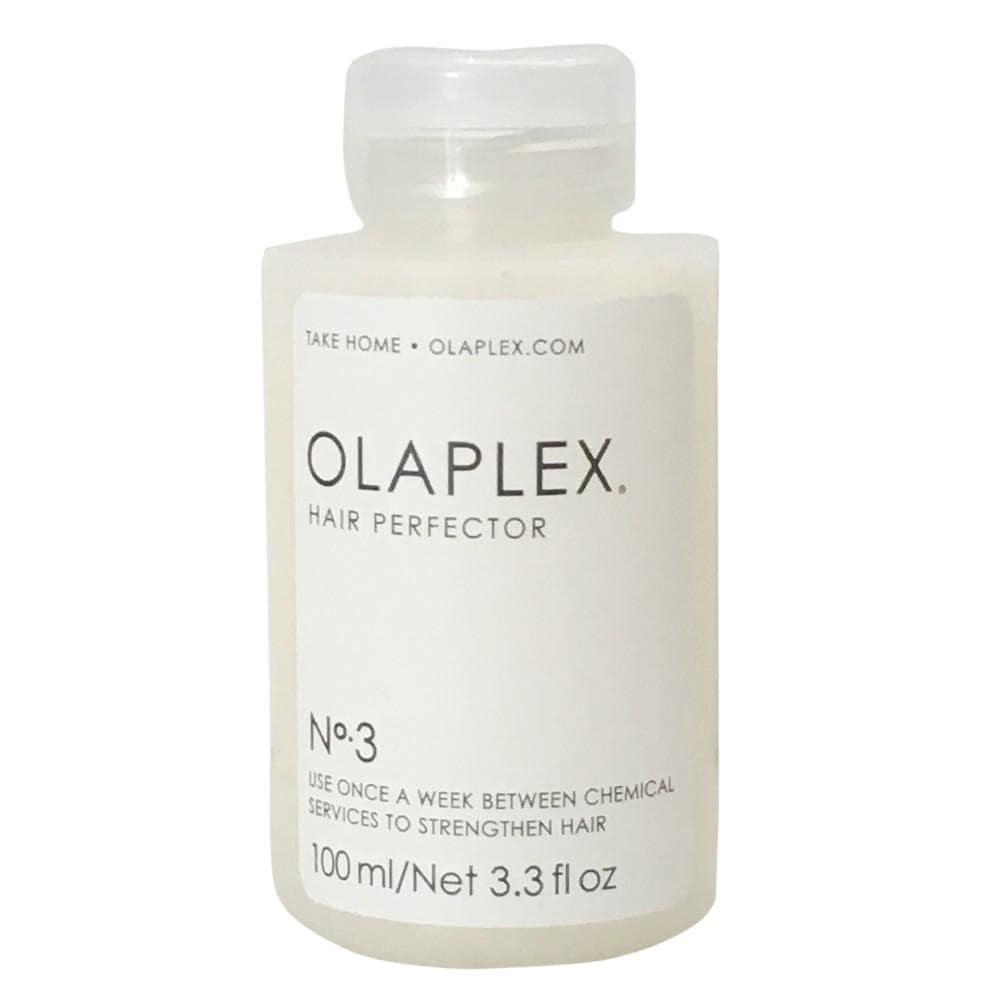Olaplex Hair Perfector No. 3 Repairing Treatment, Amazon Prime Day 2019