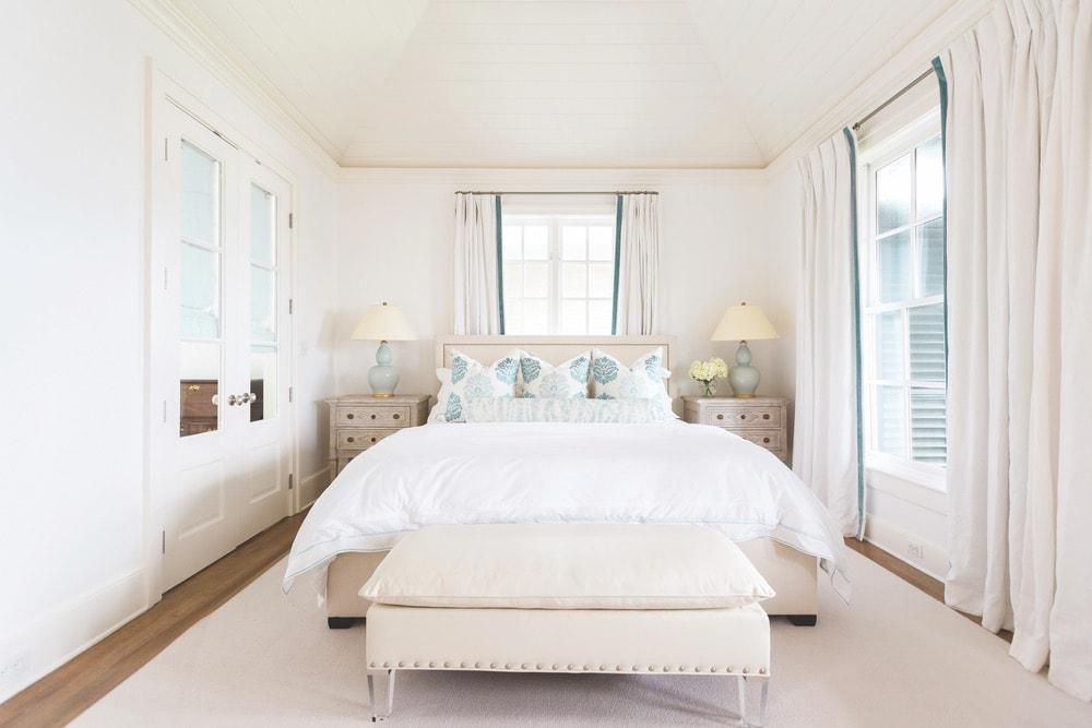 Betsey Mosby, Betsey Mosby Interiors, Betsey Mosby Interior Design, Rosemary Beach, Rosemary Beach Florida, 30A