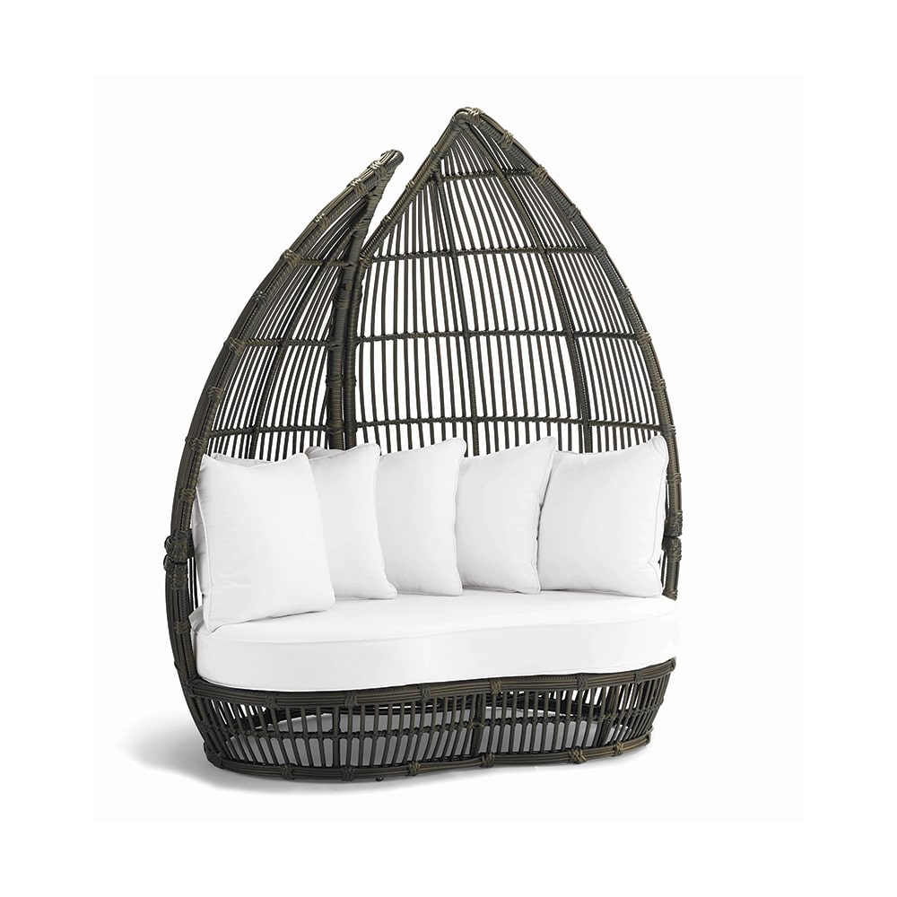 Frontgate Arlo Daybed
