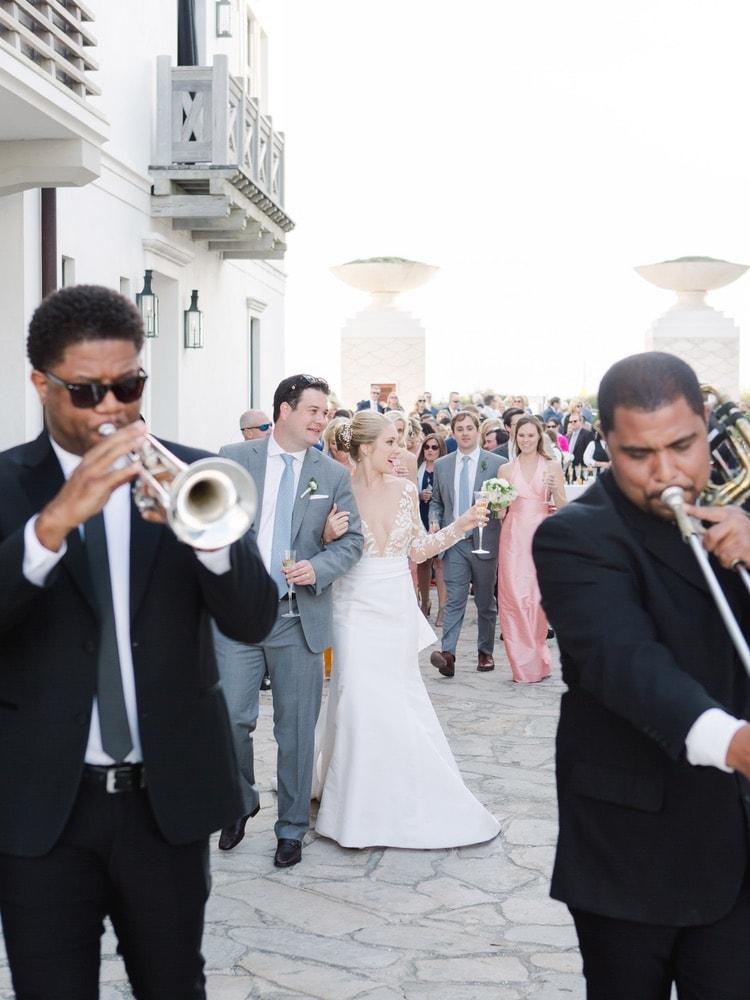 Alys Beach Wedding, Alys Beach Florida, Kelly Corr, Brian Von Schmid