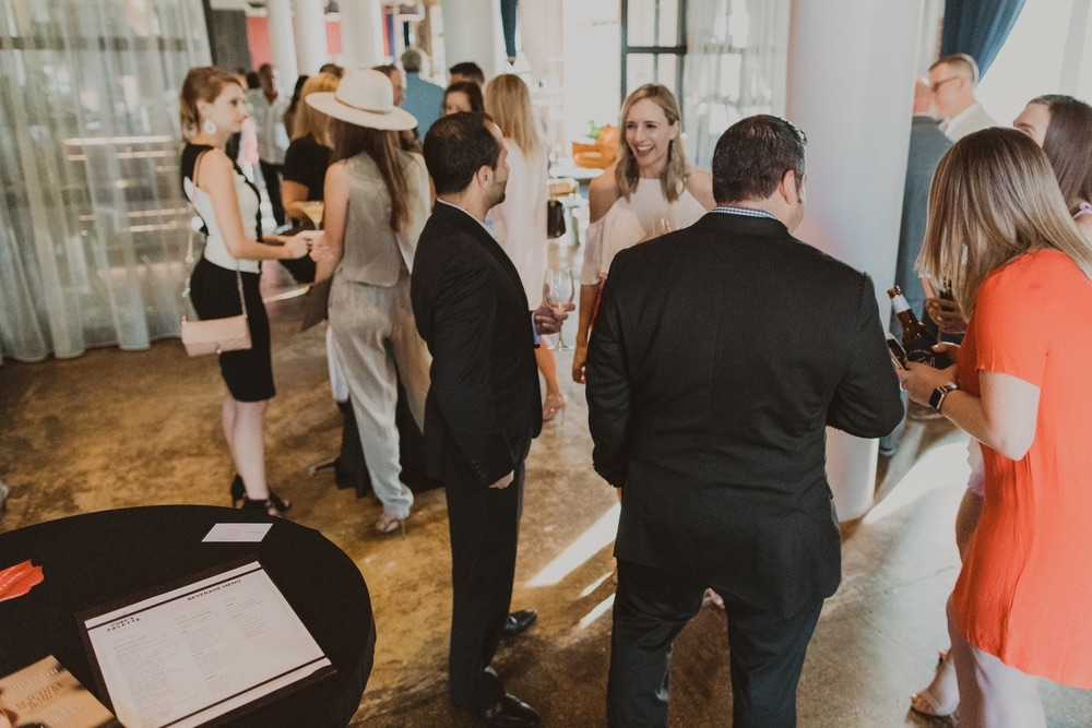 VIE Magazine, Stories with Heart and Soul, Stories with Heart and Soul Tour, Visit Dallas, CANVAS Hotel, CANVAS Dallas, Dallas, Dallas Texas, Dallas Fort-Worth, Jennifer Harr Photography
